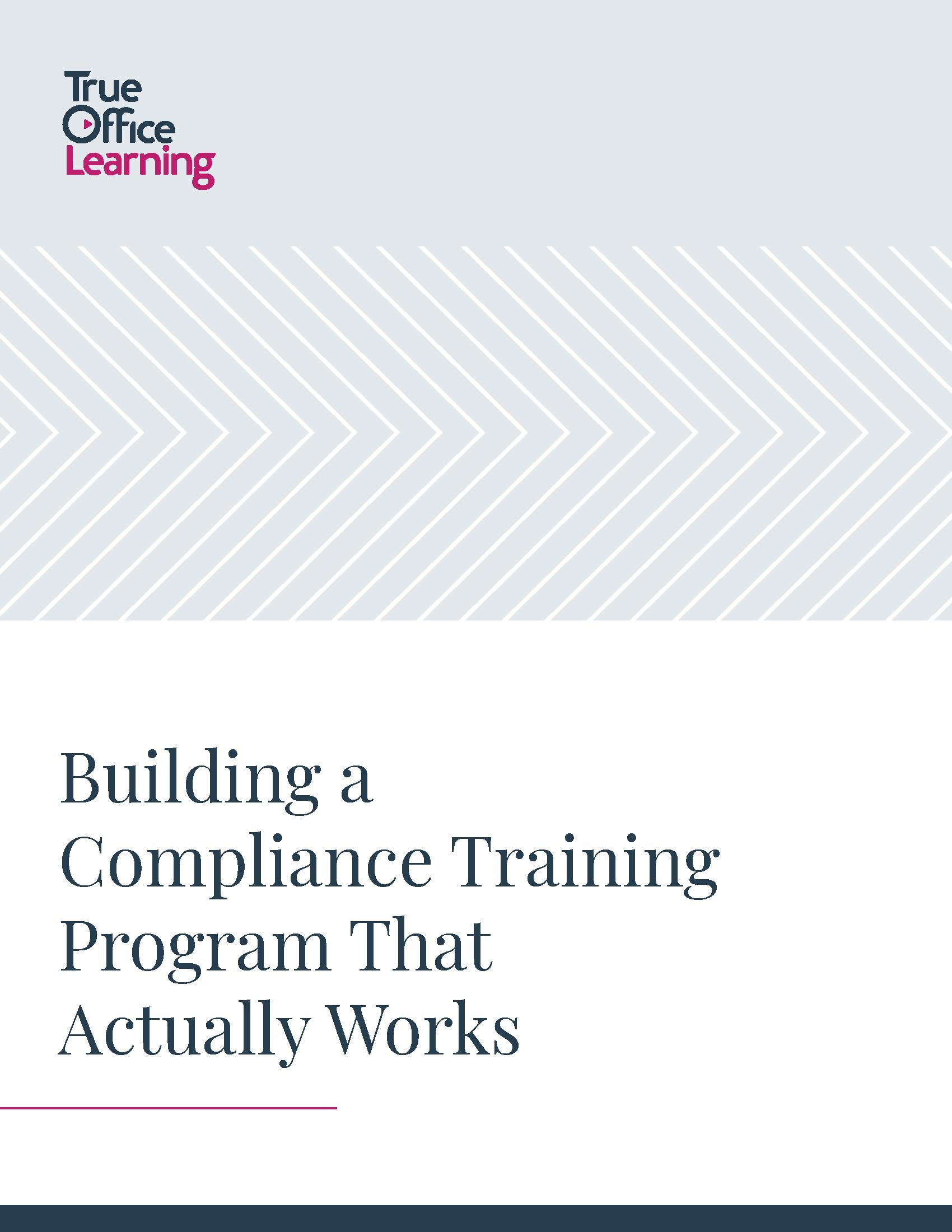 building-compliance-training-program-ebook-cover