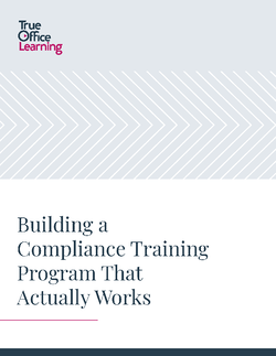 building-compliance-training-program-ebook-cover