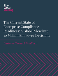 thumbnail_current-state-of-compliance_business-conduct-readiness