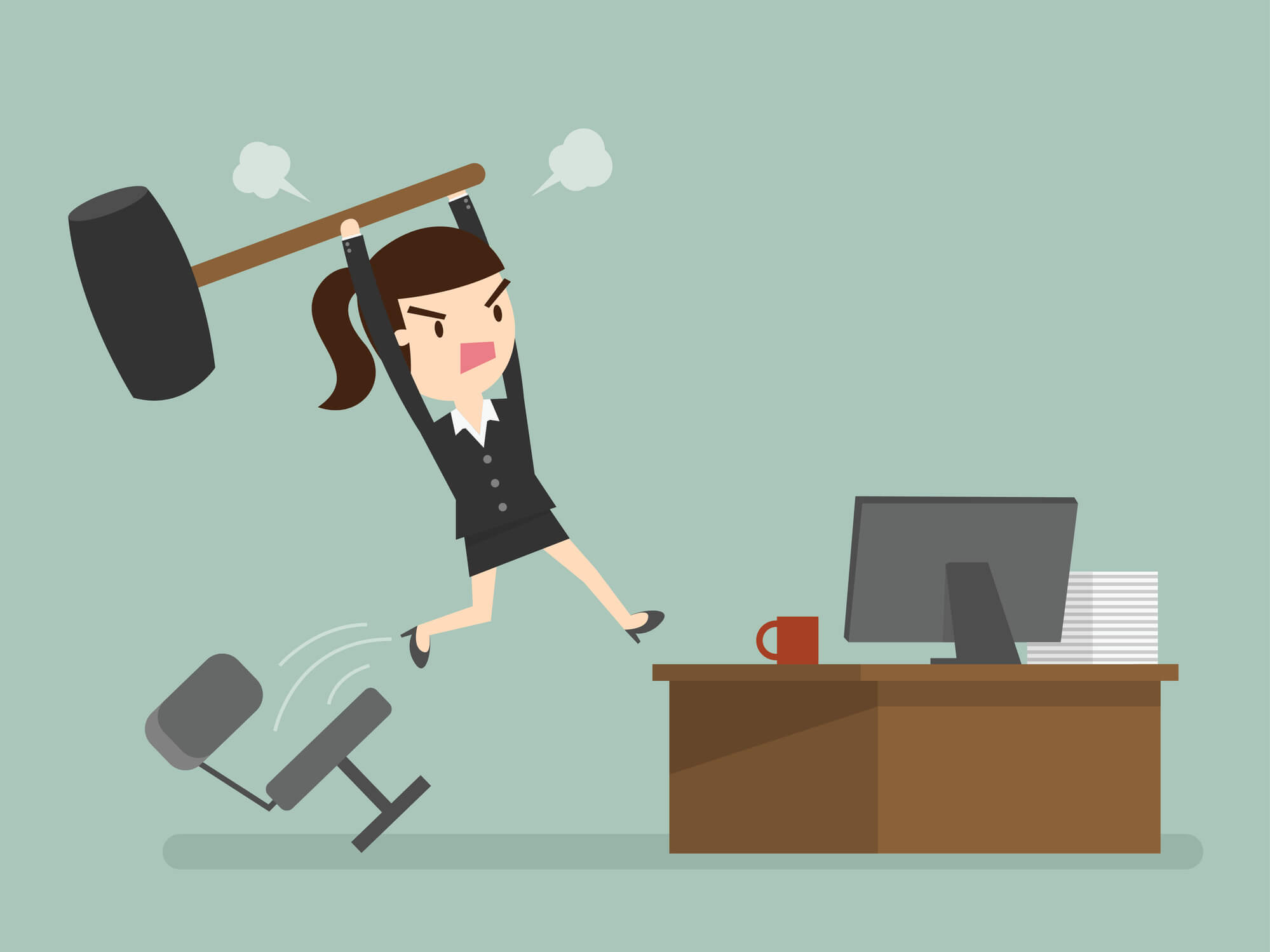 5 Factors that Contribute to Compliance Training Fatigue
