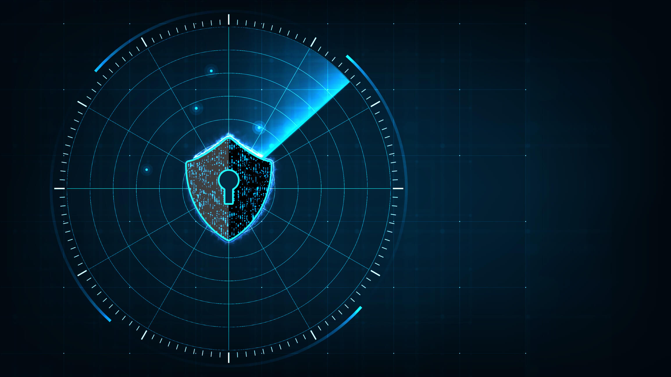 NY's Department of Financial Services Launches New Cybersecurity Division