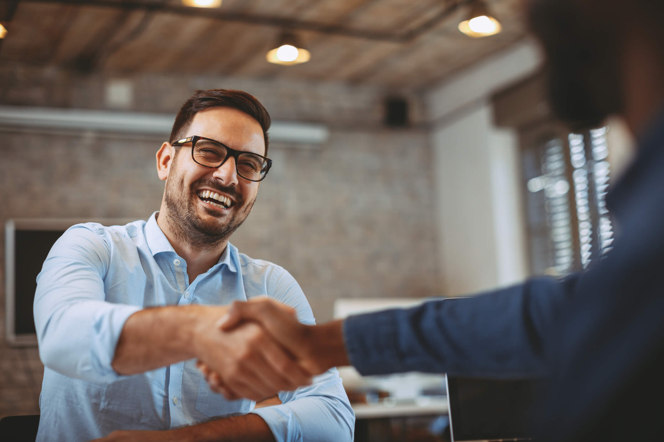 Tips to Help You Choose a Compliance Training Company