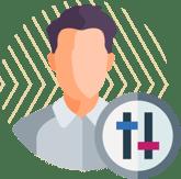 2021-09-GR-TrueOfficeLearning-CustomWebIcons-Behavior Change