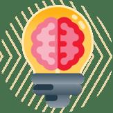 2021-09-GR-TrueOfficeLearning-CustomWebIcons-Intelligence