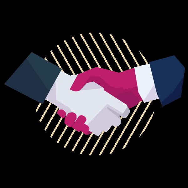 Careers-handshake