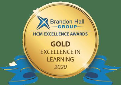 Gold-Learning-Award-2020-01
