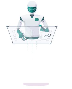 IQ Robot-1