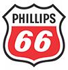 Philips_w100