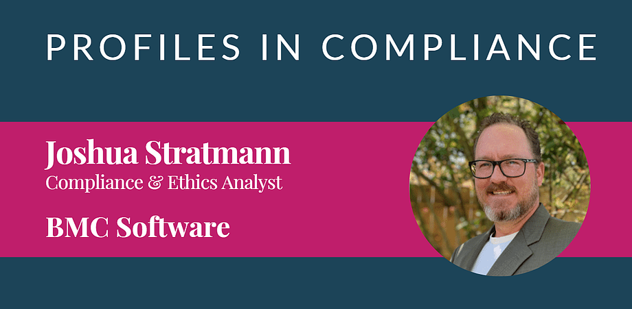 Profiles in Compliance2-1