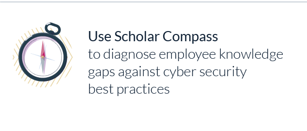 1 Use Scholar Compass