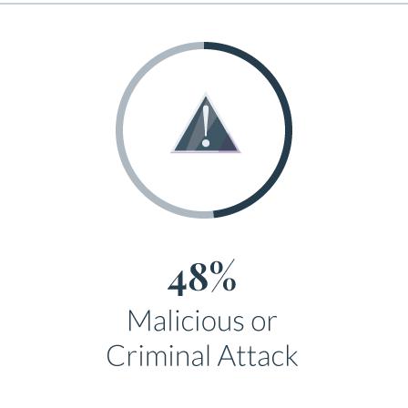 48 Malicious Attacks