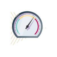 Icon-IQ-Performance-Benchmark