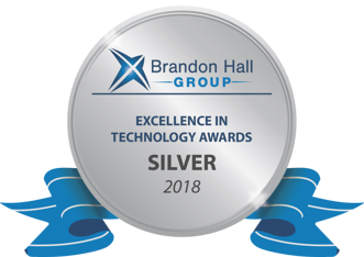 Silver-TECH-Award-2018-1
