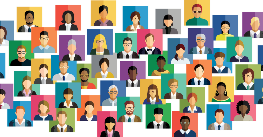 What Are the Key Differences Between Diversity and Inclusion_