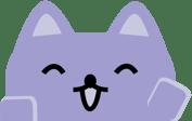 broadcat-horizontal-full-color-inverse-1