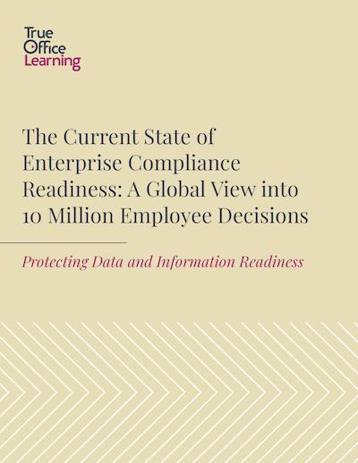 thumb-protecting-data-information-readiness