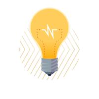 Icon-Scholar-Learning-Design