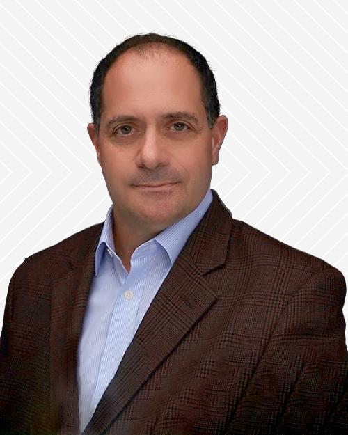 Jim Dianuzzo