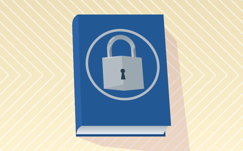 Infographic | Cybersecurity Playbook