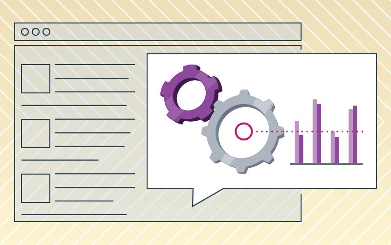 Webinar Replay | The Compliance Data Machine