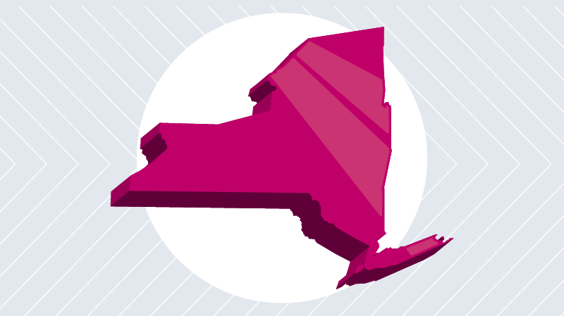 Article   Update on New York Sexual Harassment Training Laws