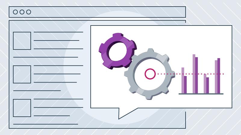 Webinar Replay   The Compliance Data Machine
