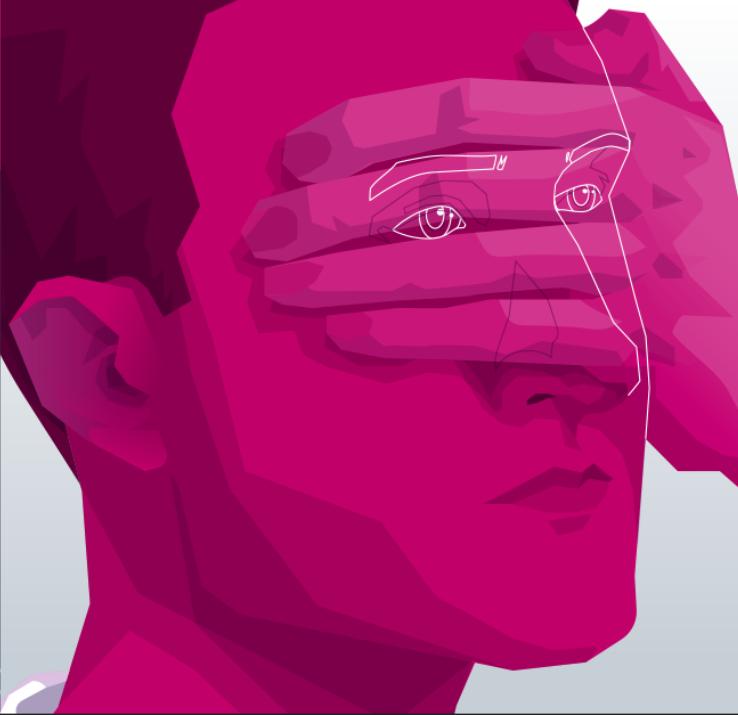 Webinar Finding Your Risk Blind Spots