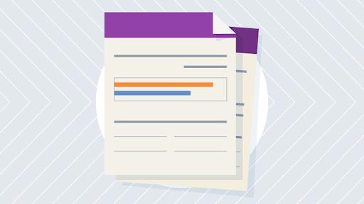 Download   Sample I.Q. Reports
